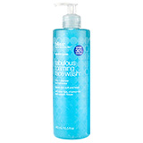 Bliss Supersize Fabulous Foaming Face Wash