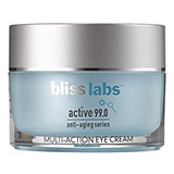 Blisslabs Active 99 Anti-Aging Series Multi-Action Eye Cream