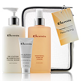 Elemis Resurfacing Radiance Trio Collection
