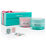 Elemis Cellular Recovery Skin Bliss Capsules - 10th Anniversary Collection