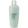 ELEMIS Spa At Home Aching Muscle Super Soak