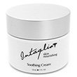 Intaglio Soothing Protection Cream