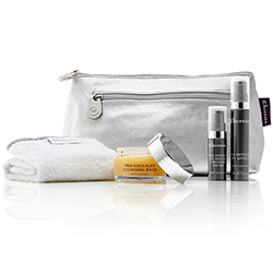 Elemis Pro-Intense Minis Collection
