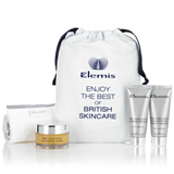 ELEMIS Pro-Collagen Anti-Ageing Super Trio