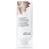 Laboratoire Remède Complete Repair Conditioner 200ml