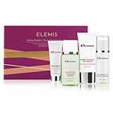 Elemis Beauty Wonders - Normal to Combination Skin