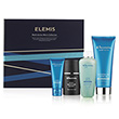 Elemis Multi-Active Men