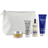 Elemis Exclusive Nourishing Treats