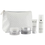 Elemis Exclusive Winter Radiance