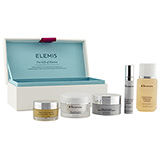 Elemis Exclusive Pro-Collagen Stars