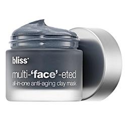 Bliss Multi-