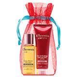 Elemis Exclusive Body Beautiful Duo