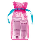 Elemis Exclusive Winter Rose Duo