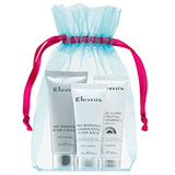 Elemis Exclusive Party Prep Perfect Trio