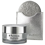 Elemis Pro-Collagen Marine Cream Silver Edition / 100ml