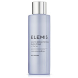 Elemis White Brightening Even Tone Lotion / 28ml