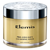 ELEMIS Supersize Pro-Collagen Cleansing Balm
