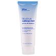 Bliss Fabulous Makeup Melt - Gel to Oil Cleanser