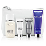 Elemis Sensationally Smooth Skincare Set