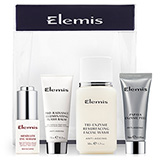 ELEMIS Skin Detox Collection