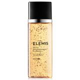 ELEMIS BIOTEC Skin Energising Cleanser