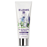 Elemis British Botanicals Body Cream