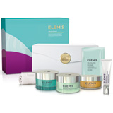 ELEMIS Marine Dream