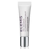 ELEMIS Pro-Radiance Illuminating Eye Balm - travel