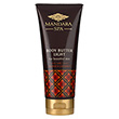 Mandara Spa Mango & Coconut Body Butter Light