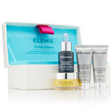 ELEMIS Exclusive Bright Eyes Gift Set
