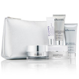 Elemis Exclusive Radiance Collection