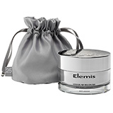 Elemis Cellular Recovery Skin Bliss Capsules - Silver Edition