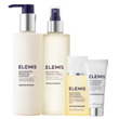 ELEMIS Rehydrating Cleansing Collection