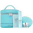 ELEMIS Pro-Collagen Night Time Collection