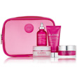 ELEMIS The Hero Collection for Breast Cancer Awareness