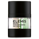 ELEMIS BIOTEC Skin Energising Cream 8ml - travel