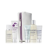 ELEMIS Beauty Collection / Anti-Aging