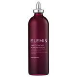 ELEMIS Sweet Orchid Body Oil
