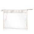 ELEMIS Translucent Portofino Beauty Bag