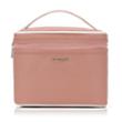 ELEMIS Dusk Pink Antigua Beauty Case