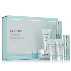 ELEMIS Pro-Collagen Super System