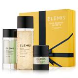 ELEMIS Skin Energy Secrets