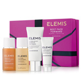 ELEMIS Best Face Forward Normal to Sensitive