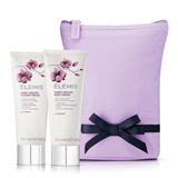 ELEMIS Love Sweet Orchid
