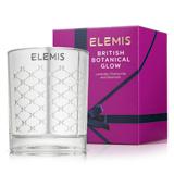 ELEMIS British Botanical Glow