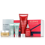 ELEMIS Exotic Face & Body Luxuries Gift Set
