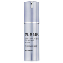 ELEMIS Advanced Brightening Even Tone Serum