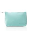 ELEMIS Mint Tulum Beauty Bag