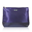 ELEMIS Cobalt Blue Mykonos Bag
