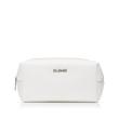 ELEMIS White Capri Beauty Bag
